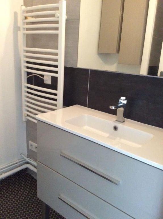 Vente appartement Le grau du roi 161 000€ - Photo 9