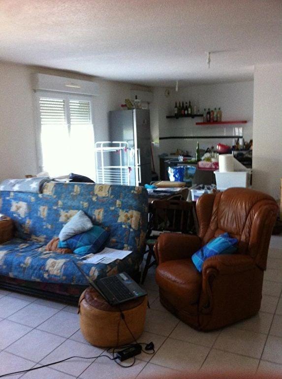 Sale apartment Boe 107500€ - Picture 3