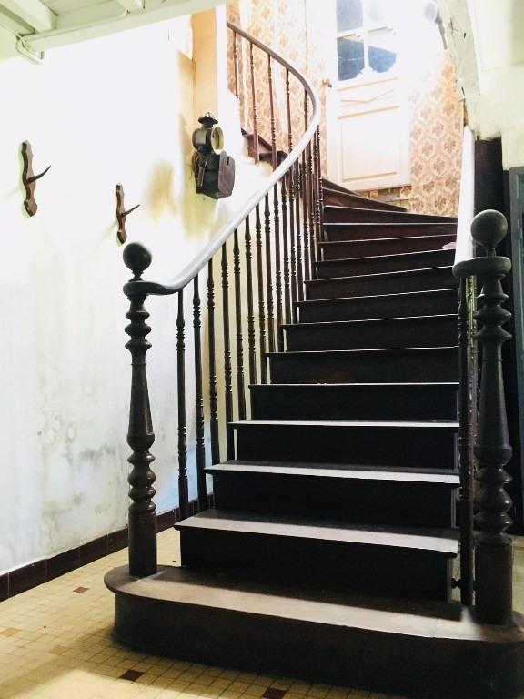 Vente maison / villa Viella 129000€ - Photo 6