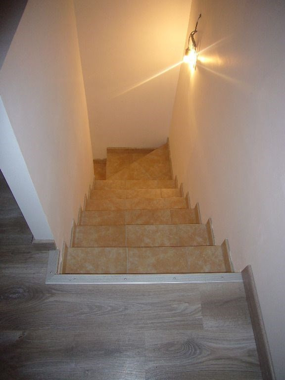 Location appartement Bram 400€ +CH - Photo 7