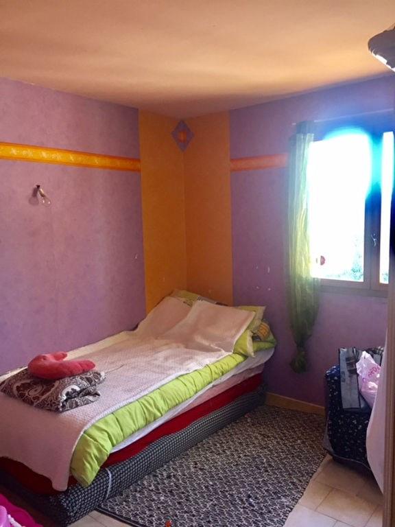 Vente maison / villa Sorgues 240000€ - Photo 11