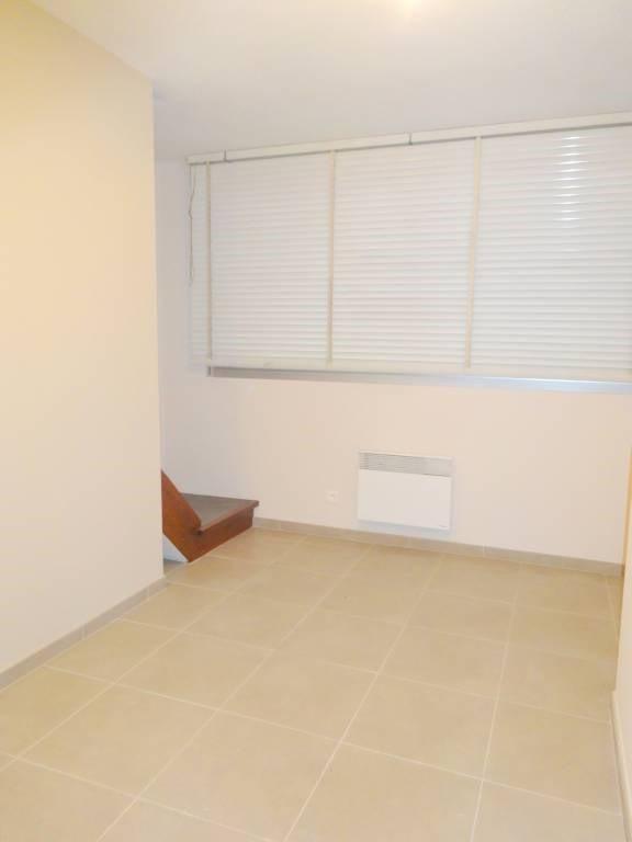 Rental apartment Avignon 650€ CC - Picture 8