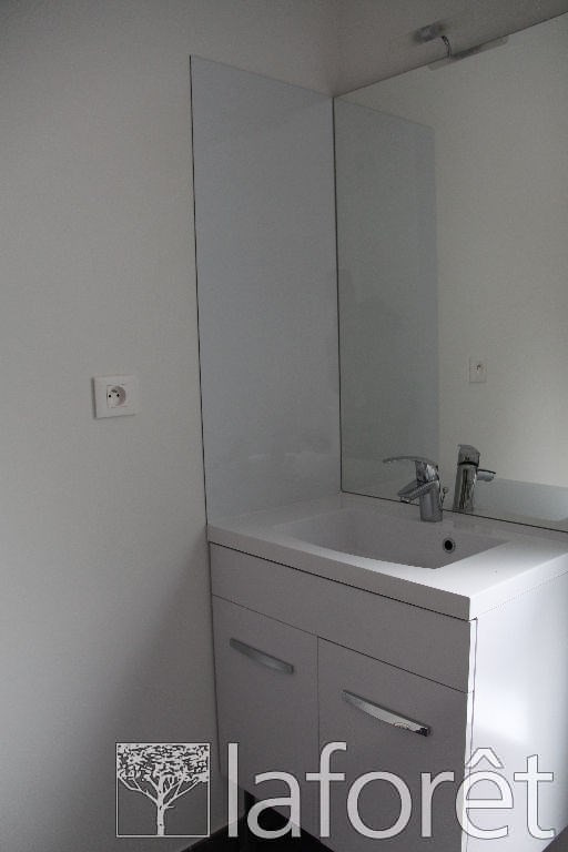 Rental apartment Seclin 710€ CC - Picture 5