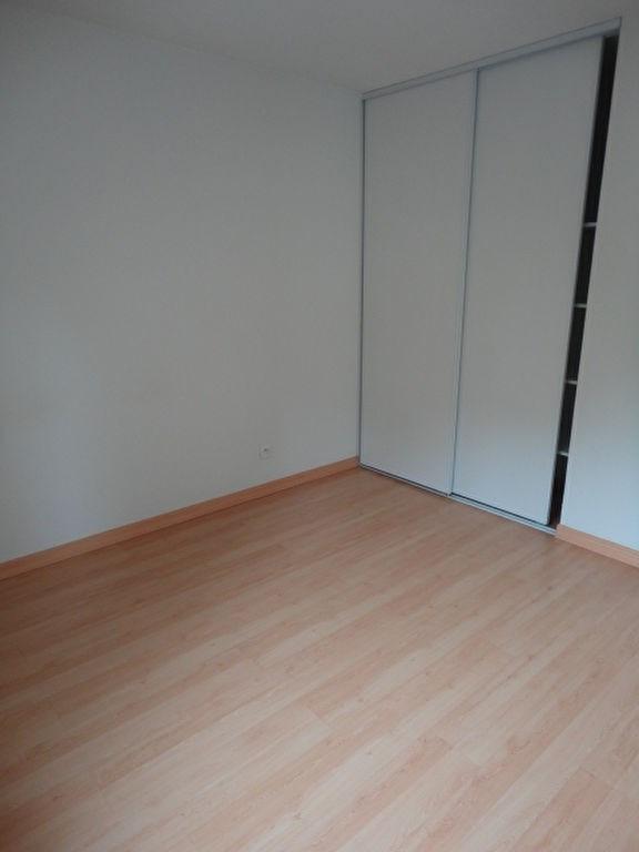 Location appartement Aire sur l adour 536€ CC - Photo 4