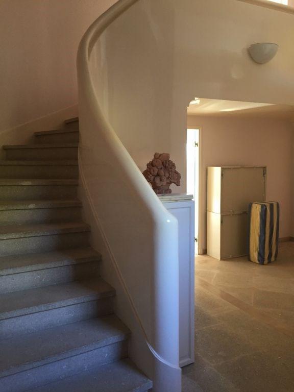 Verkoop  huis Rochefort du gard 420000€ - Foto 2