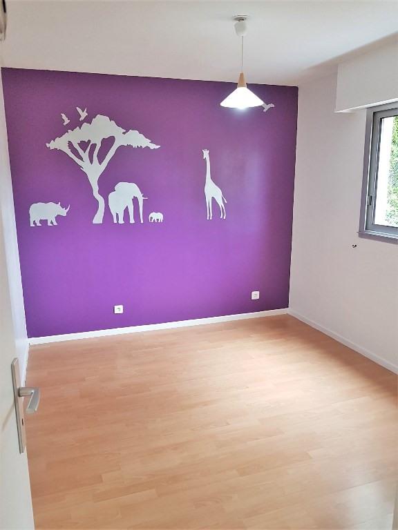 Vente appartement Nice 315000€ - Photo 8