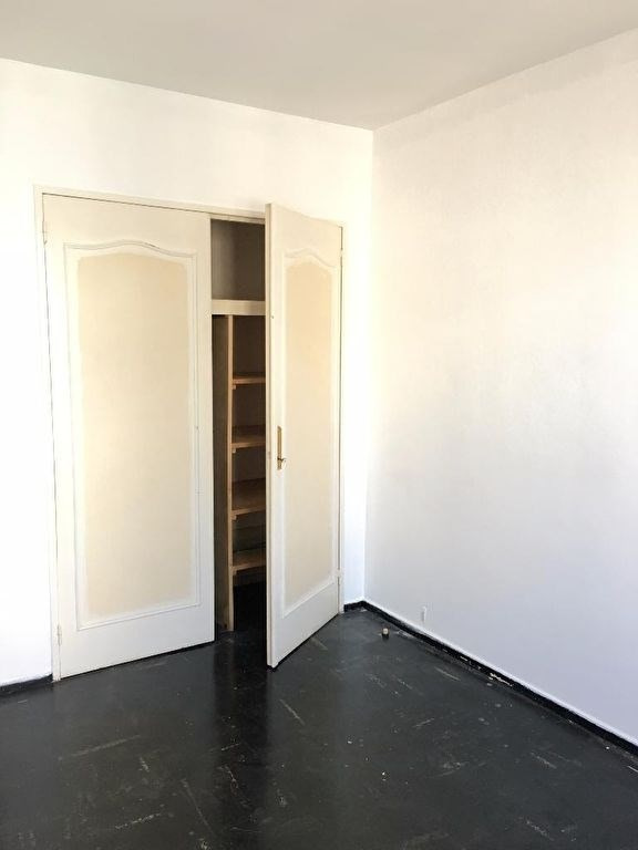 Sale apartment Limoges 49 500€ - Picture 3