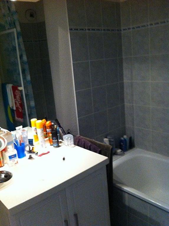 Sale apartment Boe 107500€ - Picture 7