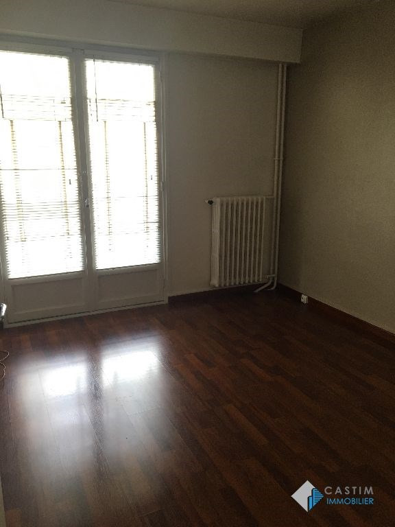 Location appartement Paris 14ème 1 198€ CC - Photo 5