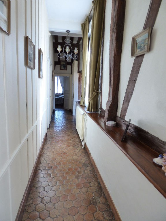 Investment property house / villa Les andelys 300000€ - Picture 6