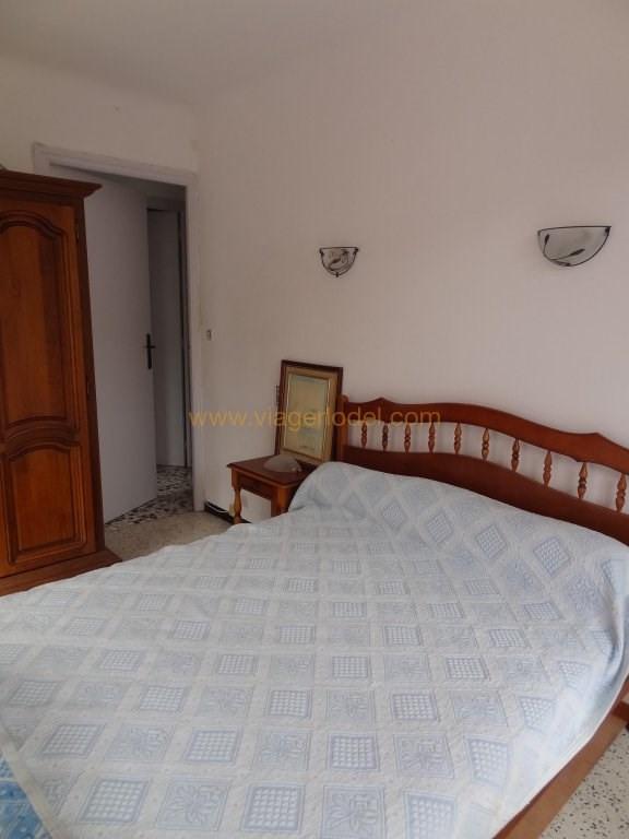 Life annuity apartment Amélie-les-bains-palalda 20000€ - Picture 4