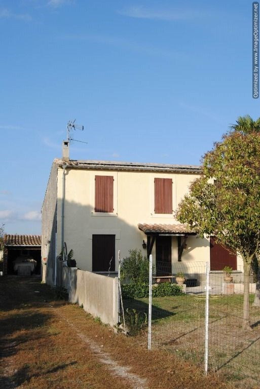 Vente maison / villa Bram 160 000€ - Photo 2