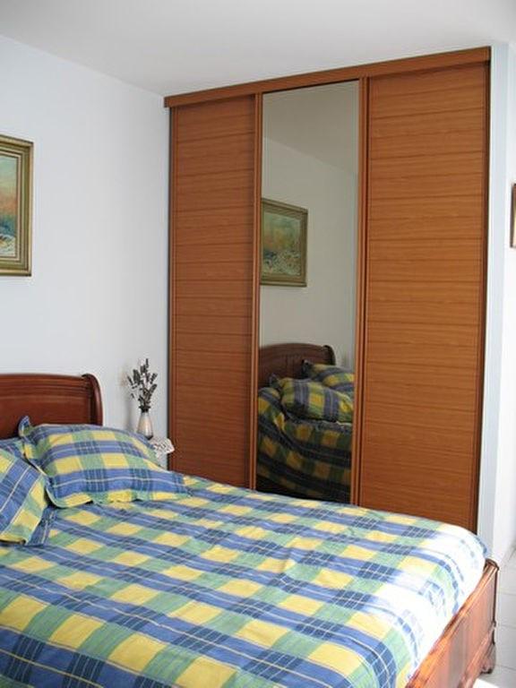 Sale house / villa Etaules 451500€ - Picture 8