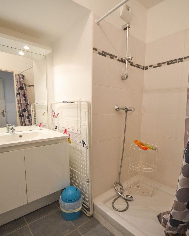 Sale apartment Villepreux 330000€ - Picture 12