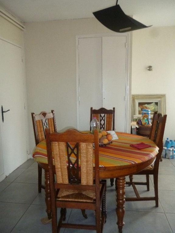 Vente maison / villa Dax 301000€ - Photo 6
