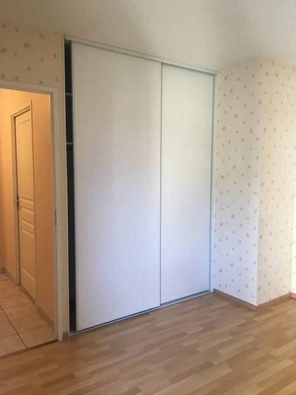 Location appartement Échirolles 790€ CC - Photo 8