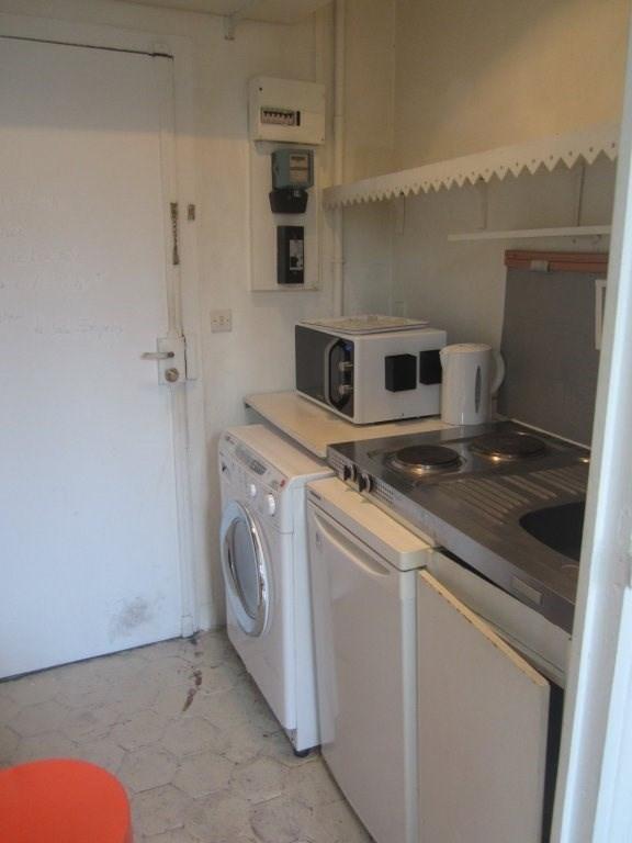 Location appartement Paris 6ème 855€ CC - Photo 3
