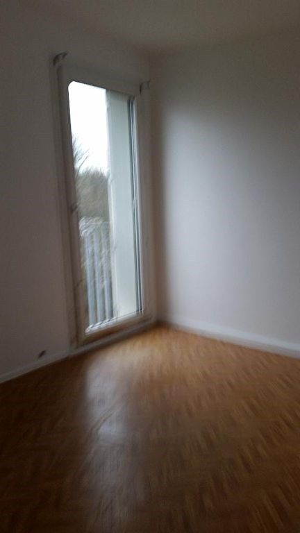 Vente appartement Orly 157 000€ - Photo 6