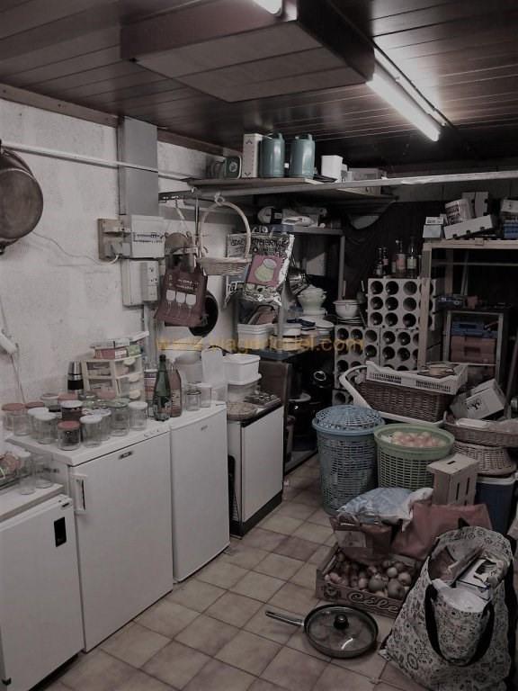 Viager maison / villa Vétraz-monthoux 85000€ - Photo 12