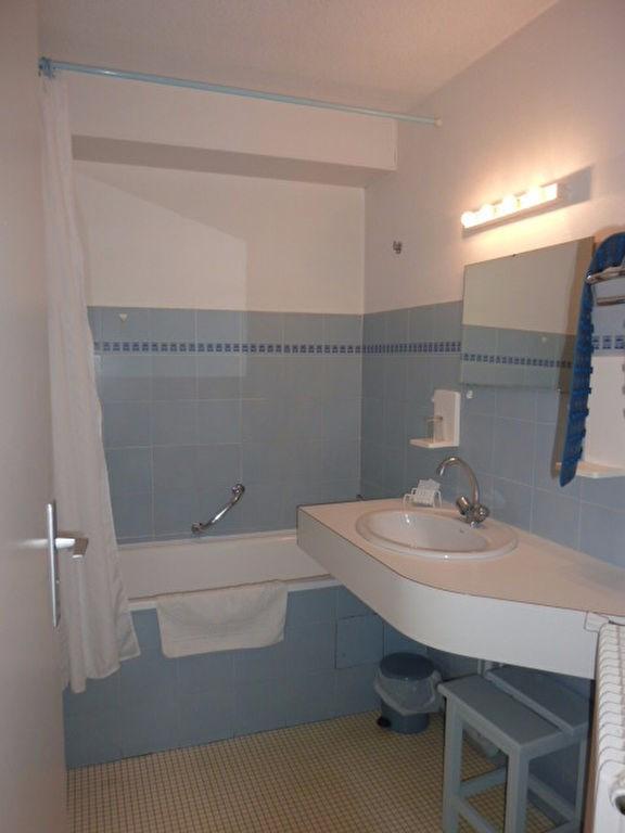 Vente appartement Dax 52000€ - Photo 3