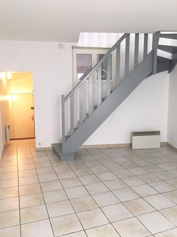 Location appartement Saint germain en laye 850€ CC - Photo 5