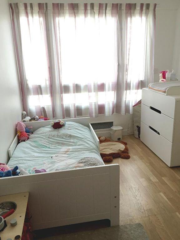 Location appartement Paris 13ème 1698€ CC - Photo 6