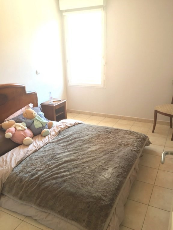 Sale apartment Marseille 8ème 239 000€ - Picture 5