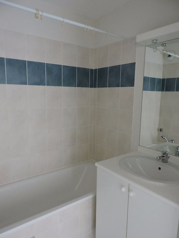 Location appartement Limoges 529€ CC - Photo 5