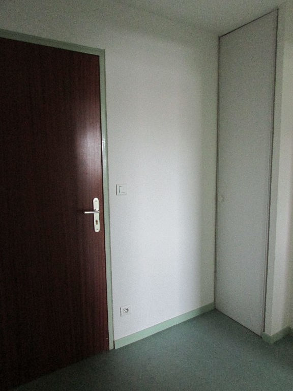 Vente appartement Rouen 81 500€ - Photo 5