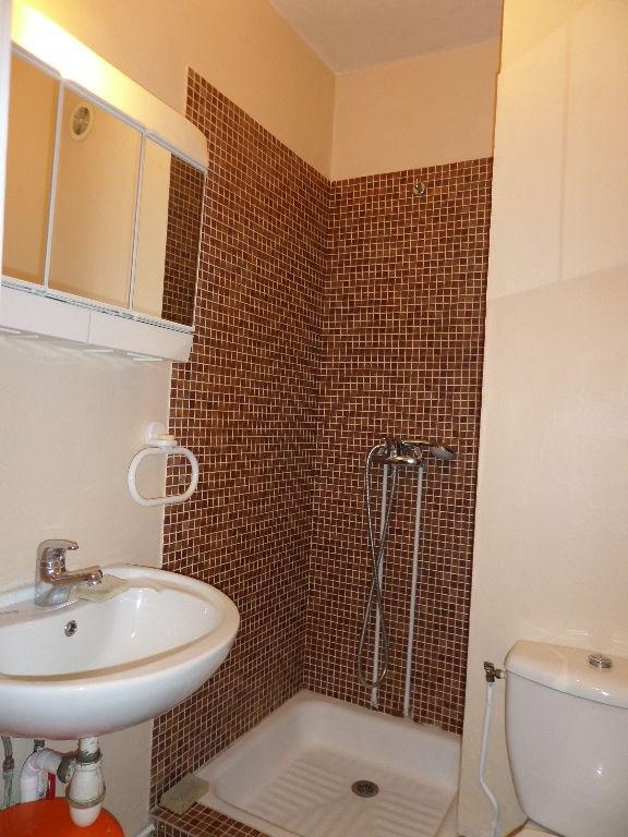 Vente appartement La celle saint cloud 470000€ - Photo 11
