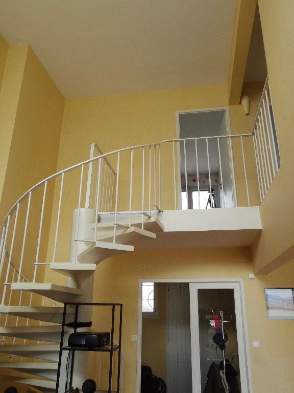 Sale apartment La rochelle 514500€ - Picture 3