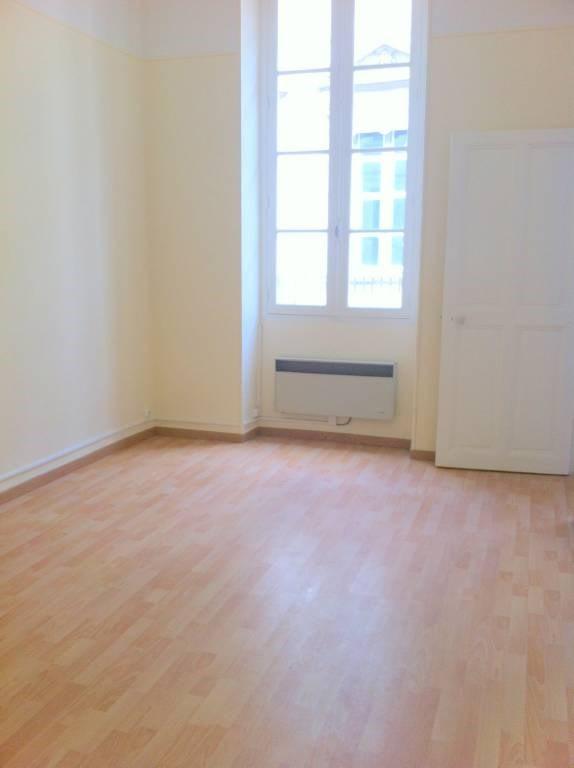 Location appartement Avignon 395€ CC - Photo 2