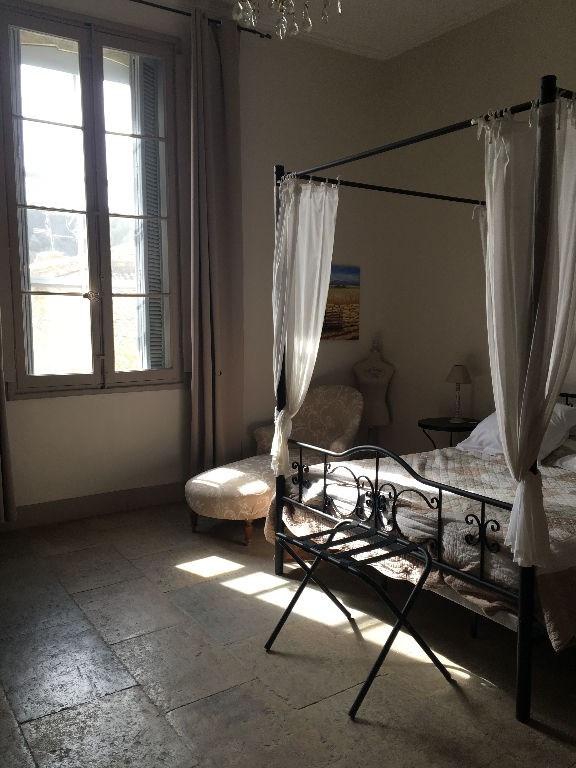 Vente maison / villa Beauvoisin 350000€ - Photo 4