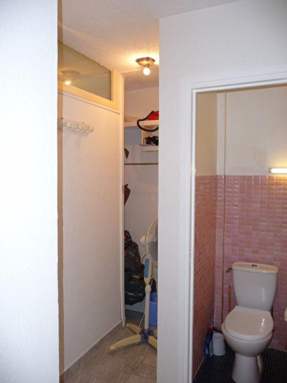 Location appartement Nice 1012€ CC - Photo 13