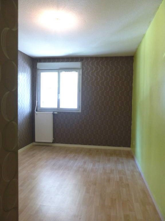 Vente appartement Grenoble 130 000€ - Photo 4