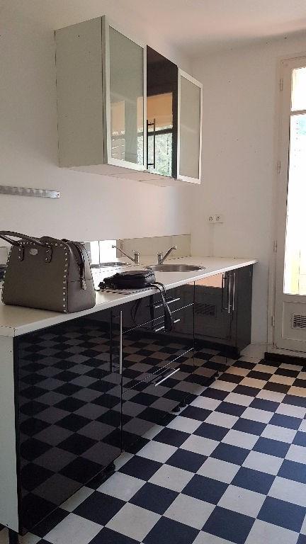 Vente appartement La farlede 164000€ - Photo 5