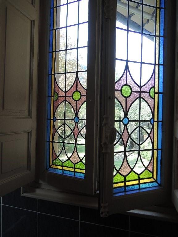 Sale house / villa Bagneres de luchon 595000€ - Picture 4