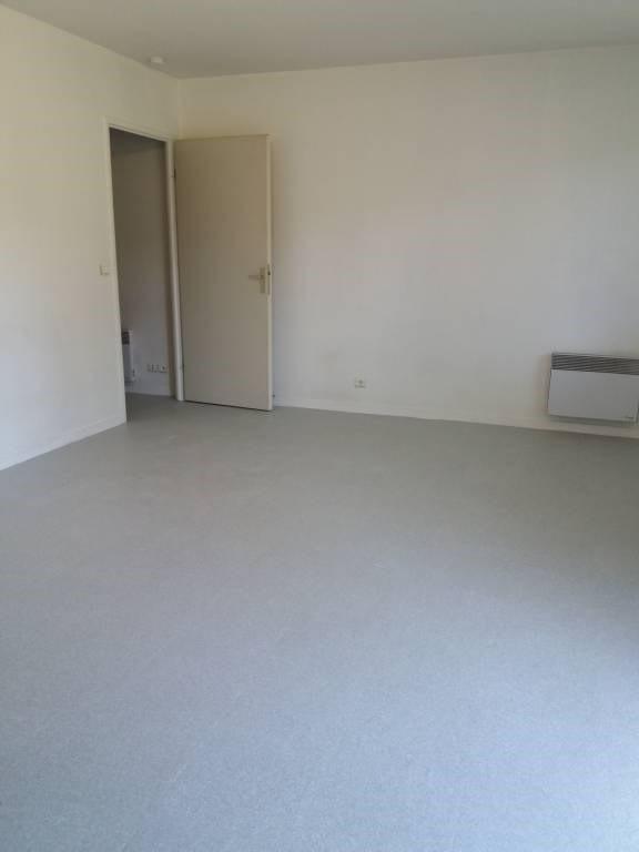 Location appartement Arpajon 551€ CC - Photo 7