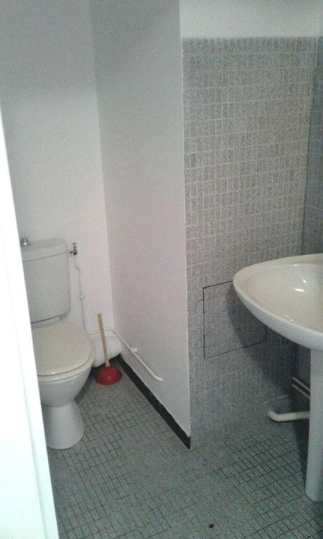 Location appartement Paris 12ème 1300€ CC - Photo 7