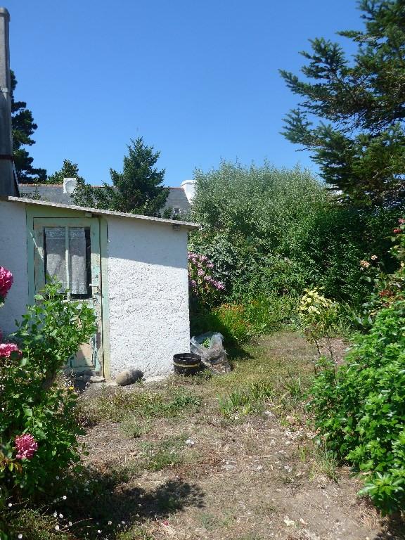 Vente maison / villa Locmaria 243650€ - Photo 3
