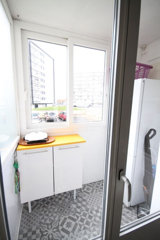Vente appartement La rochelle 102 000€ - Photo 8