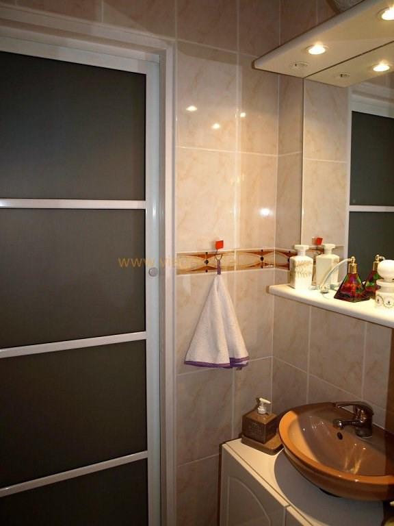 Lijfrente  huis La talaudiere 40000€ - Foto 11