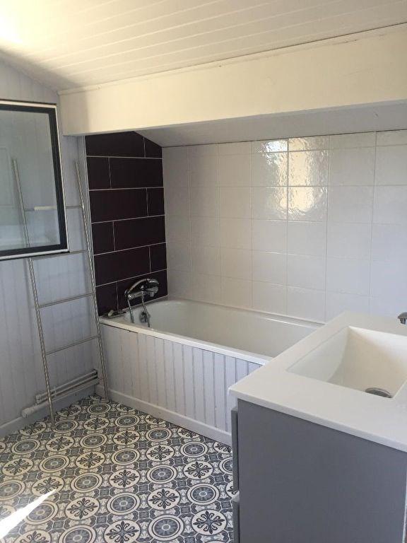 Sale house / villa Parentis en born 353000€ - Picture 6