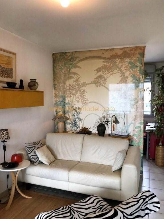 Vitalicio  apartamento Lyon 7ème 170000€ - Fotografía 7