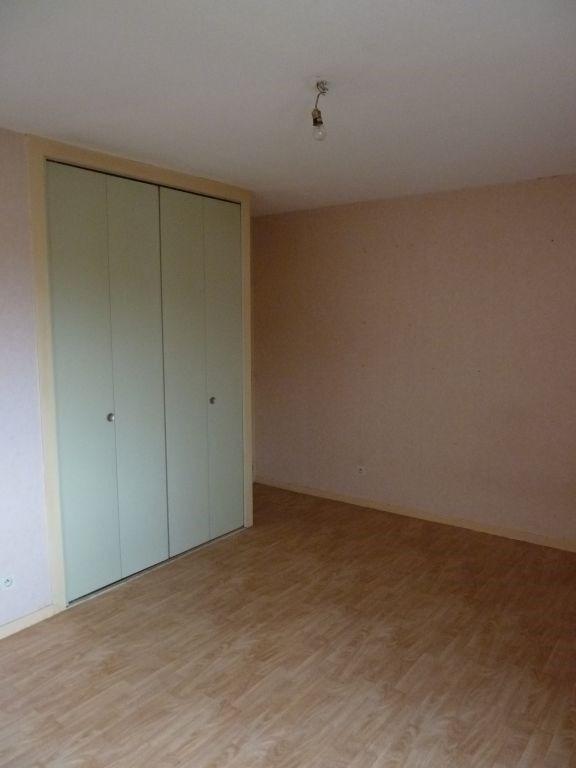 Location appartement Toulouse 391€ CC - Photo 3