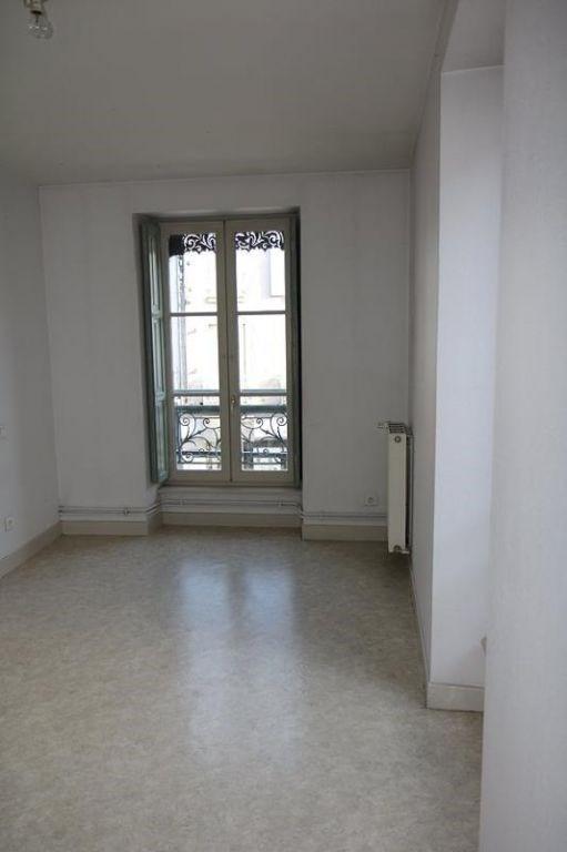 Vente appartement Agen 95000€ - Photo 4