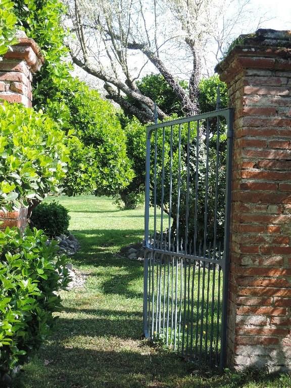 Sale house / villa Montlaur 810000€ - Picture 1