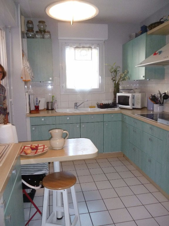 Vente appartement Dax 120 000€ - Photo 2