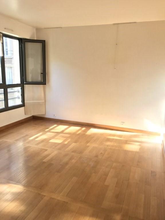 Location appartement Paris 11ème 2250€ CC - Photo 2