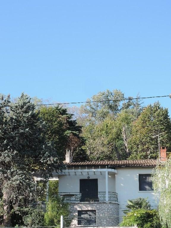 Sale house / villa Toulouse 425000€ - Picture 1